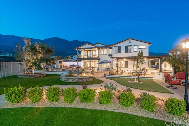 Photo of 5156 Branding Iron Place, Rancho Cucamonga, CA 91739