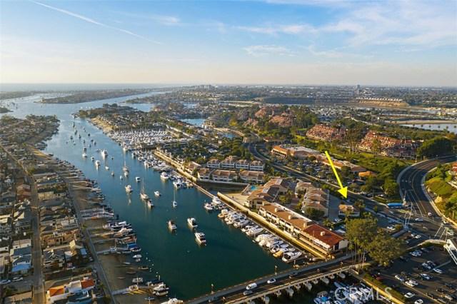 1030 Bayside Cove, Newport Beach, CA 92660