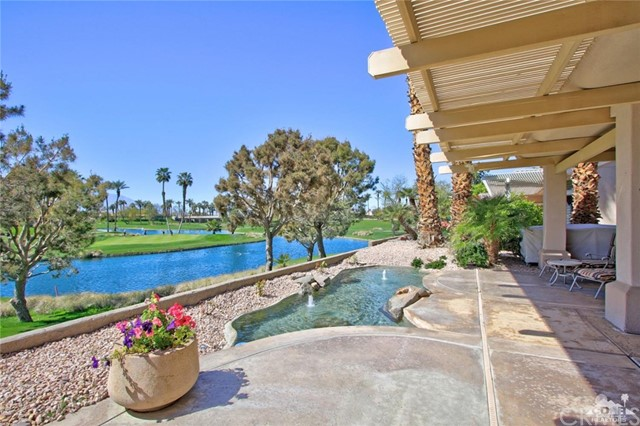 38669 Ryans Way, Palm Desert, CA 92211