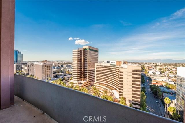 388 E Ocean Boulevard P5, Long Beach, CA 90802