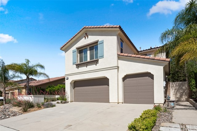 2. 36693 Hermosa Drive Lake Elsinore, CA 92532