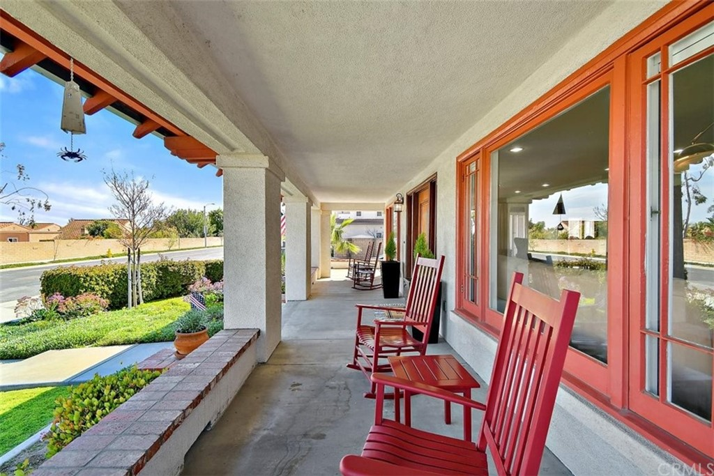 Photo of 525 N Angelina Drive, Placentia, CA 92870