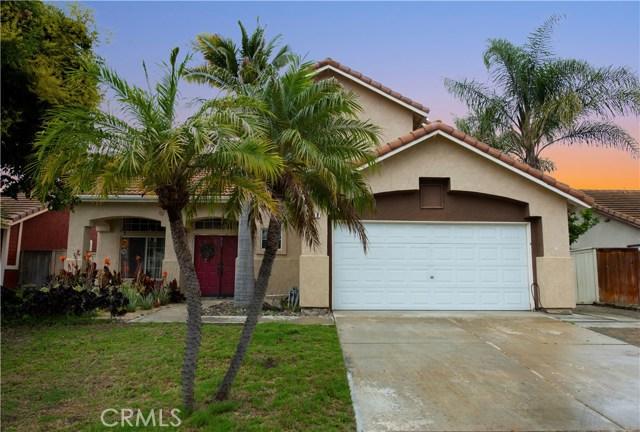 118 Playa Del Rey Avenue, Oceanside, CA 92058
