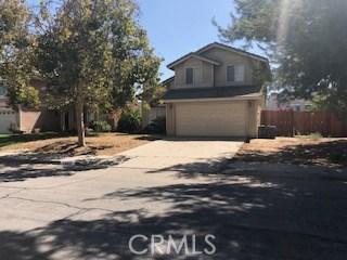 25041 Slate Creek Drive, Moreno Valley, CA 92551
