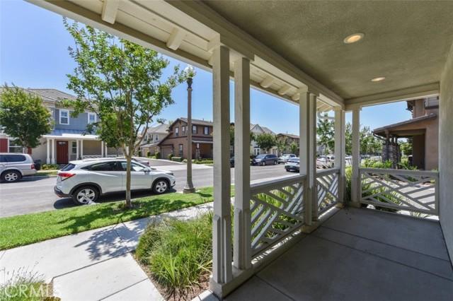 3. 135 Violet Bloom Irvine, CA 92618