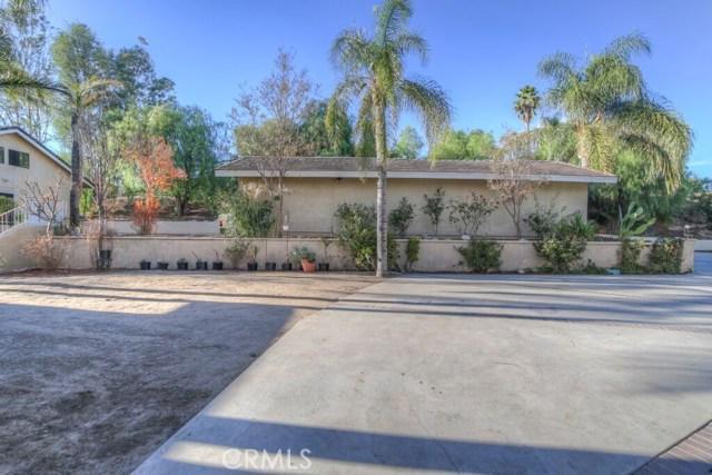 44750 Villa Del Sur Dr, Temecula, CA 92592 Photo 35