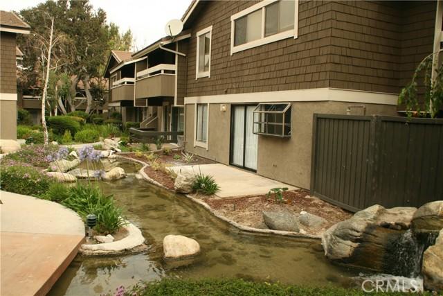 Photo of 27 Streamwood #27, Irvine, CA 92620