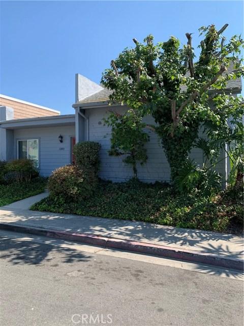 32892 Avenida Del Rosal, San Juan Capistrano, CA 92675
