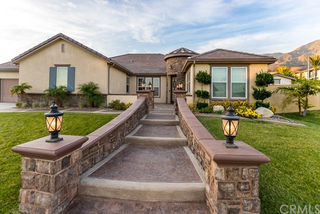 13558 Applegate Court, Rancho Cucamonga, CA 91739