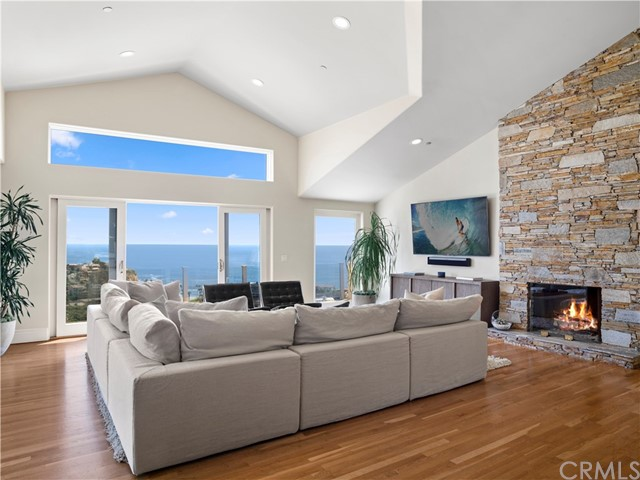 Photo of 1020 Emerald Bay, Laguna Beach, CA 92651