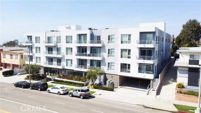 7857 W Manchester Avenue Playa del Rey, CA 90293