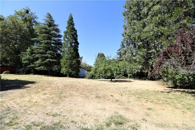 13842 Meadow Ln, Lytle Creek, CA 92358 Photo 0