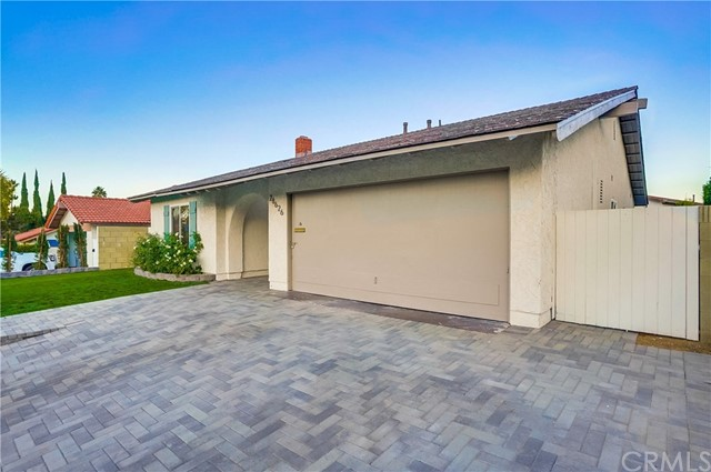 28626 Mount Whitney Way, Rancho Palos Verdes, California 90275, 4 Bedrooms Bedrooms, ,2 BathroomsBathrooms,For Sale,Mount Whitney,SB20244081