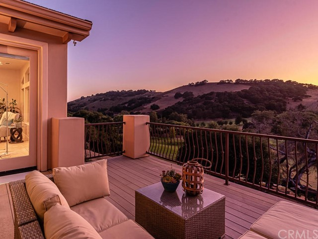 3265 Lupine Canyon Road, Avila Beach, CA 93424