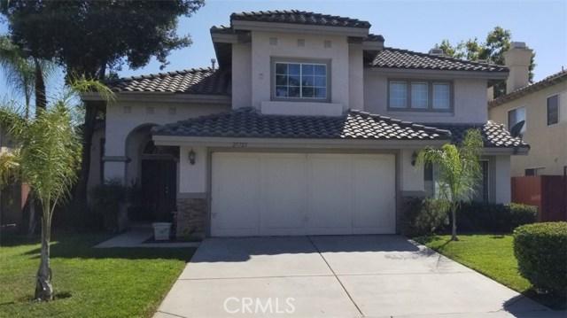 25725 Horado Lane, Moreno Valley, CA 92551