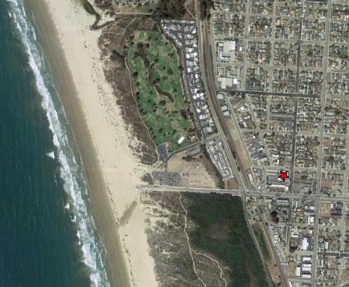 266 Ramona Avenue, Grover Beach, CA 93433