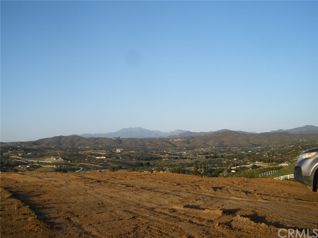 0 Via Estado, Temecula, CA  Photo 11