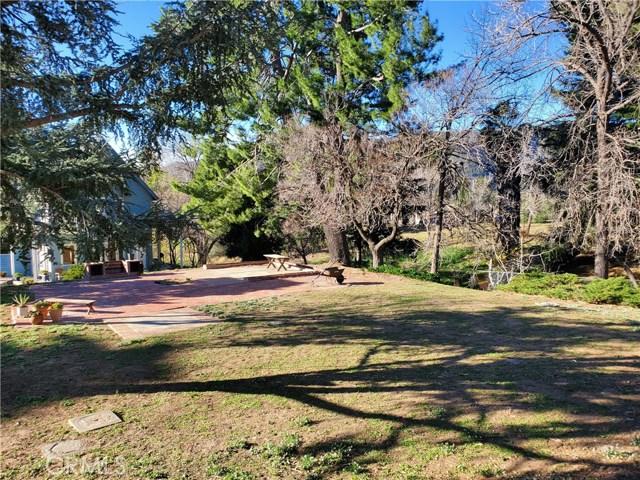 Image 7 of 17715 W Kenwood Ave, San Bernardino, CA 92407