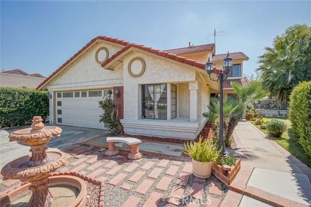 24297 Wildwood Street, Moreno Valley, CA 92551