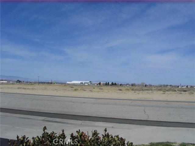 0 Vac/Kiptree Dr/Vic Deerbank Drive, Lake Elizabeth, CA 93532