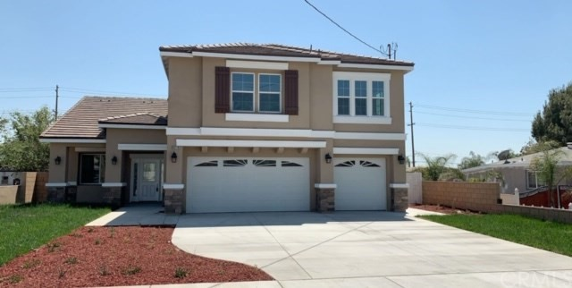 15379 Ceres Avenue, Fontana, CA 92335