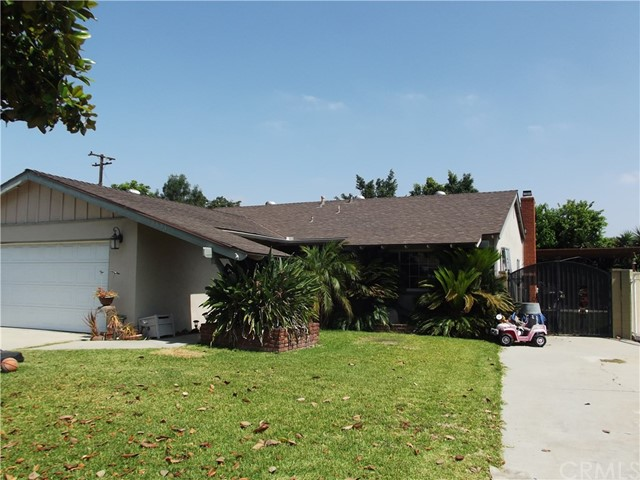11851 Spry Street, Norwalk, CA 90650