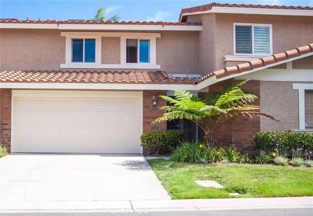 7801  Seabreeze Drive, Huntington Beach, California
