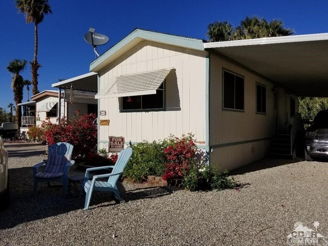 10590 Hot Mineral Spa Road 89, Niland, CA 92257
