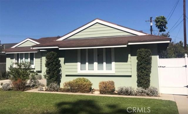 4909 Via El Sereno, Torrance, CA 90505