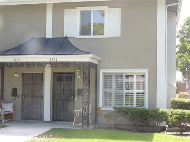 3161 College Avenue, Costa Mesa, CA 92626