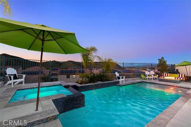 36398 Verbena Road, Lake Elsinore, CA 92532