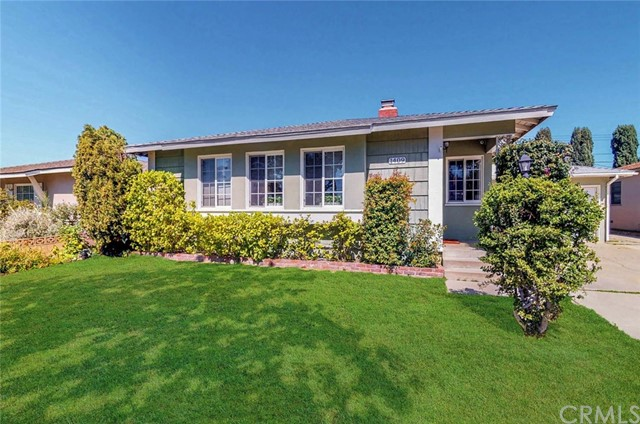 1409 E Oakmont Avenue, Orange, CA 92867