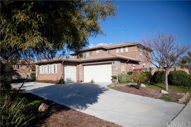 31638 Waterfall Way, Murrieta, CA 92563