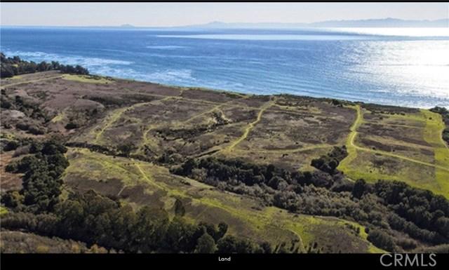 0 More Mesa Dr, Santa Barbara, CA 93110