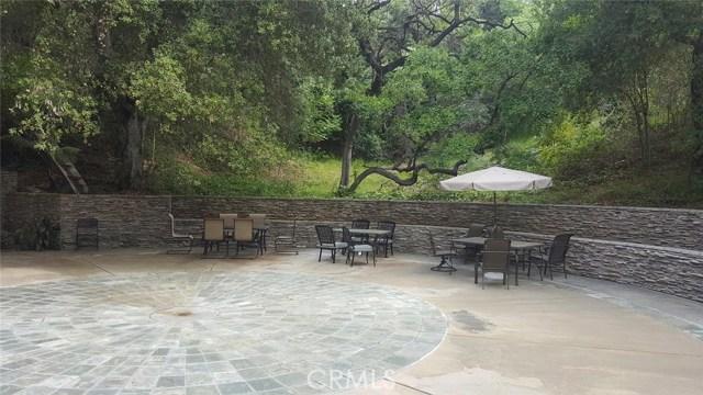 600 N Rosemead Bl, Pasadena, CA 91107 Photo 7