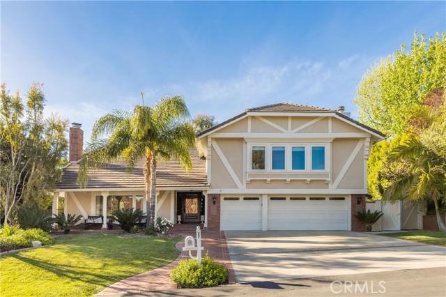 27 Horseshoe Ln, Rolling Hills Estates, CA 90274 Photo