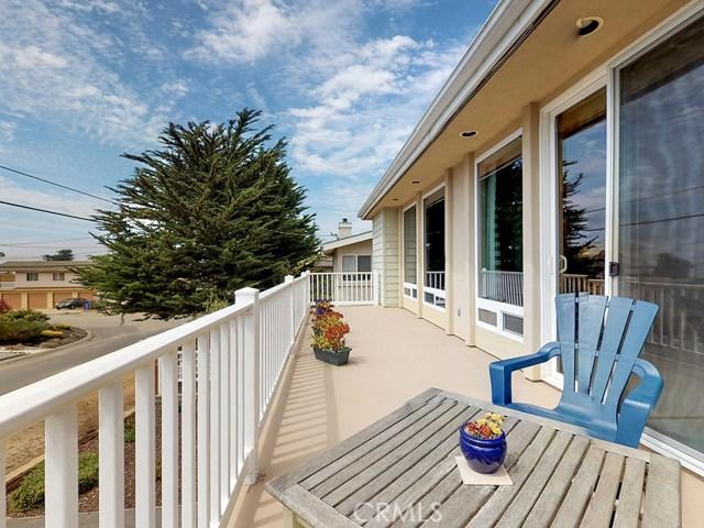 684 Fresno Avenue, Morro Bay, CA 93442