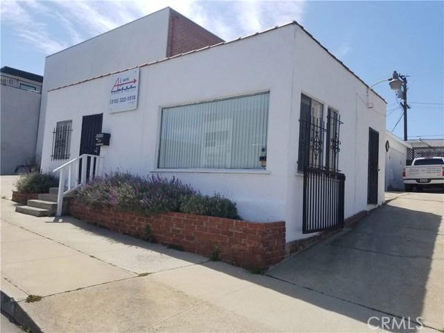 141 Eucalyptus Drive, El Segundo, CA 90245