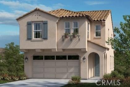2391 Vineyard Street, Upland, CA 91786