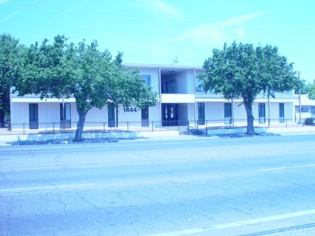 1444 W Shields, Fresno, CA 93705