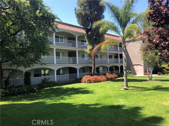 4012 Calle Sonora Oeste 2C, Laguna Woods, CA 92637