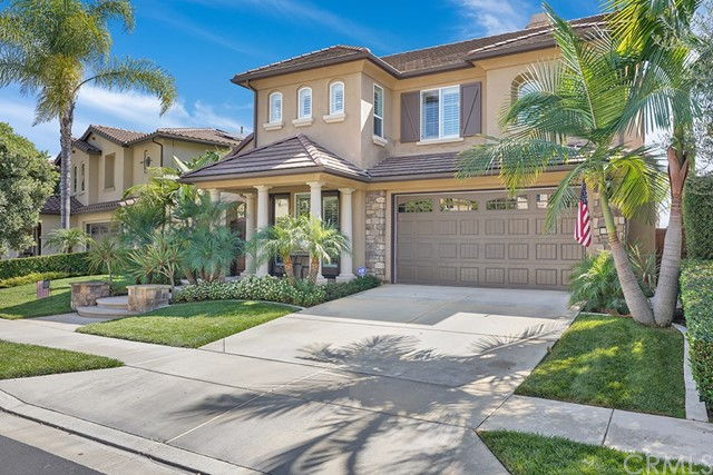 Photo of 17 Paseo Canos, San Clemente, CA 92673
