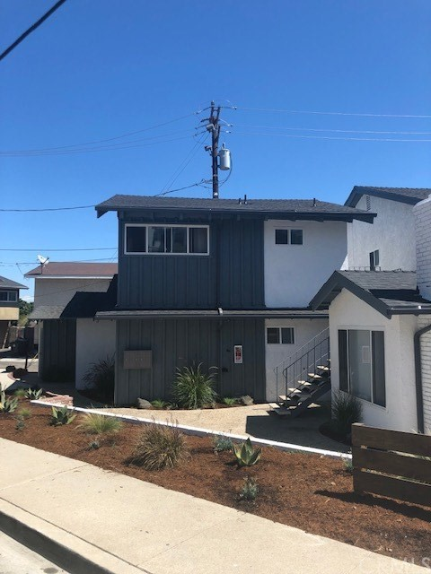 1880 Termino Avenue, Long Beach, CA 90815