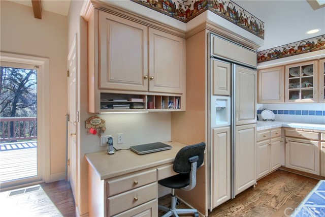 52946 Timberview Rd, North Fork, CA 93643 Photo 20