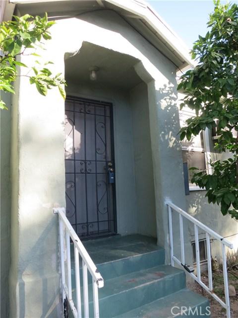 1534 El Sereno Av, Pasadena, CA 91103 Photo 1