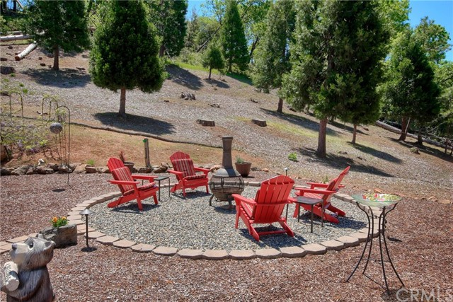 53252 Timberview Rd., North Fork, CA 93643 Photo 61