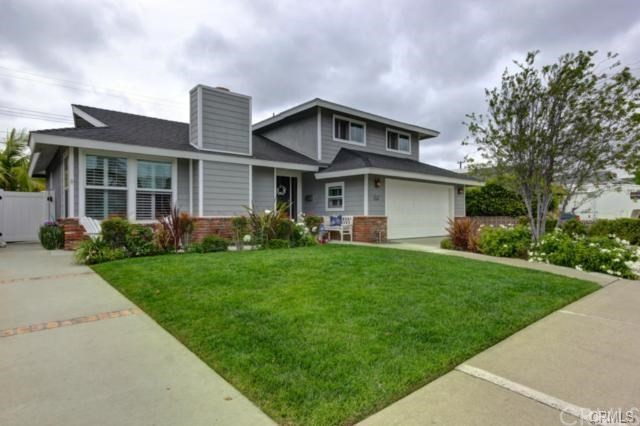 9367 Danbury Street, Cypress, CA 90630