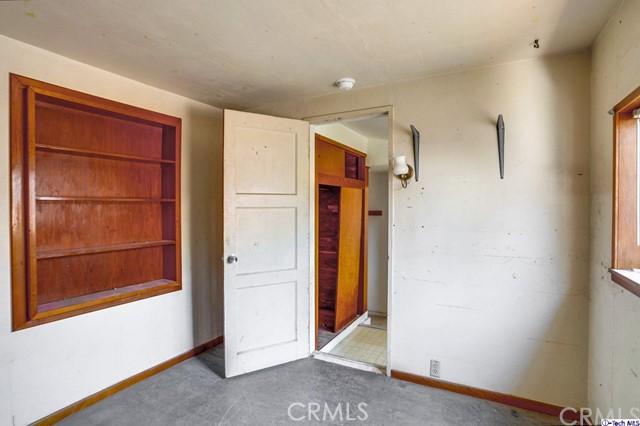 2515 Mary St, Montrose, CA 91020 Photo 11