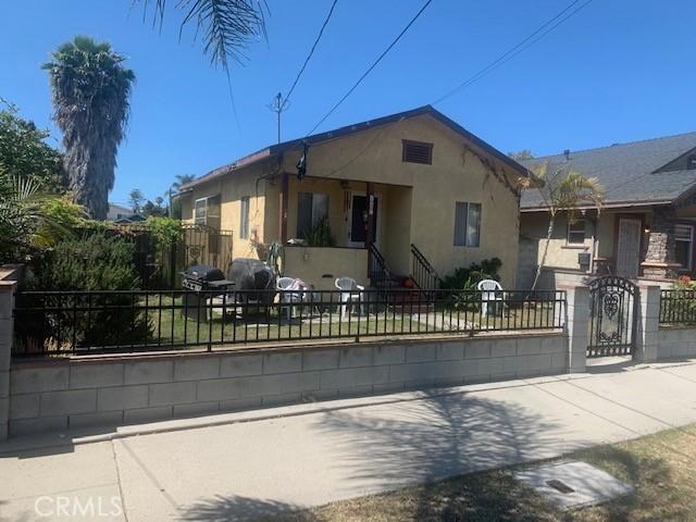 Photo of 447 W 18th Street, San Pedro, CA 90731