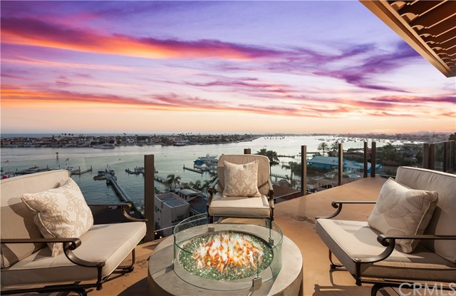 2301 Pacific Drive | Corona del Mar South of PCH (CDMS) | Corona del Mar CA